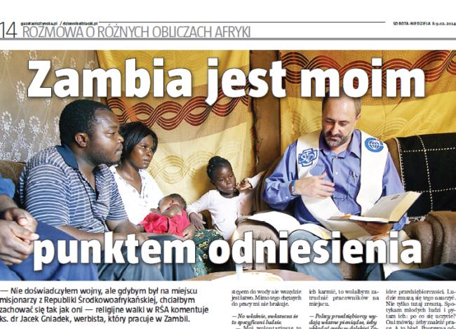 Gazeta_1a