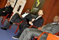 3_Business_in_Africa_Warsaw_2015